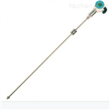 JHUHC磁致伸缩液位计生产厂家
