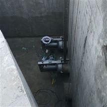 如克 AV7.5-2QJB-W11污泥回流泵