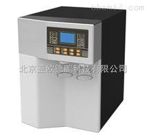 基础应用型超纯水器/纯水机