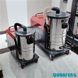 离茨车间粉尘收集吸尘器 性价比