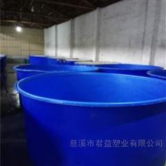 塑料皮蛋腌制桶 pe大白桶