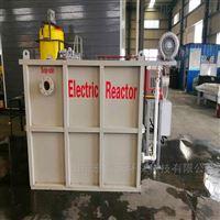 HEPR宏泰源电解除磷设备厂家优惠