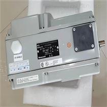 CC-PDIL01Honeywell安全柵底板CP-DYNB-AIO