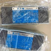 DG4V-3-0C-M-U-H7-60VICKERS疊加式節流閥DGMFN-3-Y-A2W-B2W-41