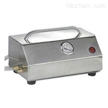 无油微型真空泵ZW-50