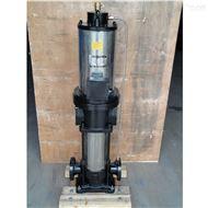 QDLF立式多级离心泵