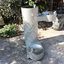 宠物饮水机  定制款户外饮水台