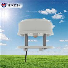 RS-CFSFX-N01-1便携式风速风向仪传感器厂家
