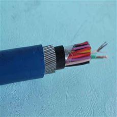 控制通信电缆MHYV22