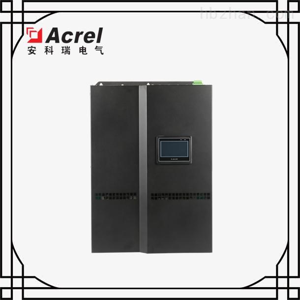 污水处理厂有源电力滤波装置apf型号