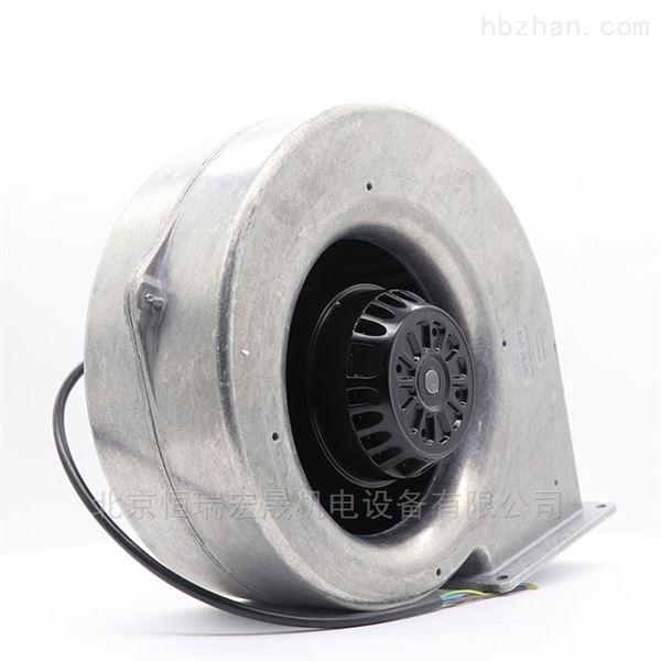 G2E180-AA03-33 ebmpapst 离心鼓风机