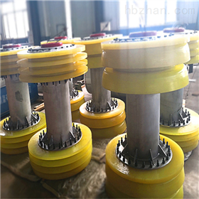 M399287皮碗清管器设备