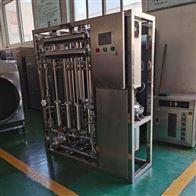 多效蒸馏水机蒸汽发生器一体机 厂家