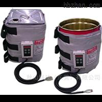 日本misec夹套加热器MDJ-100 DT