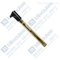 9609BNWP氟离子电极