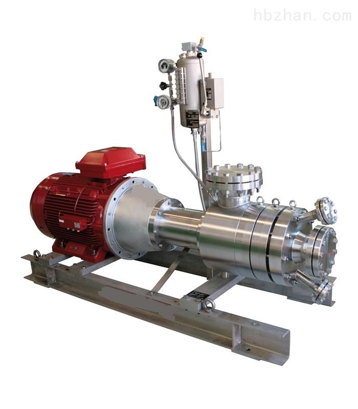 超高速管线式乳化机,三级管线式分散乳化机.jpeg