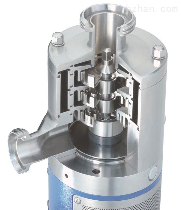 分体式高剪切分散乳化机,高剪切均质机,高速均质分散乳化机2.jpeg