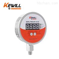 PE35kewill不锈钢数字压力表