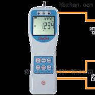 DTG 系列日本dt digitech具有位移控制功能的测力计