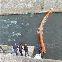 水电站入水口拦污栅