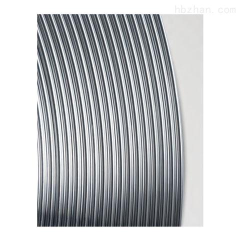 德国ALUNOX焊丝AX-1070 S AL 1070