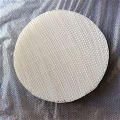 125y/250y/350y/500y聚四氟乙烯250Y孔板波纹填料
