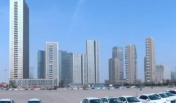 長江環保入股金陵環境 在南京已先後設立及參股6家公司