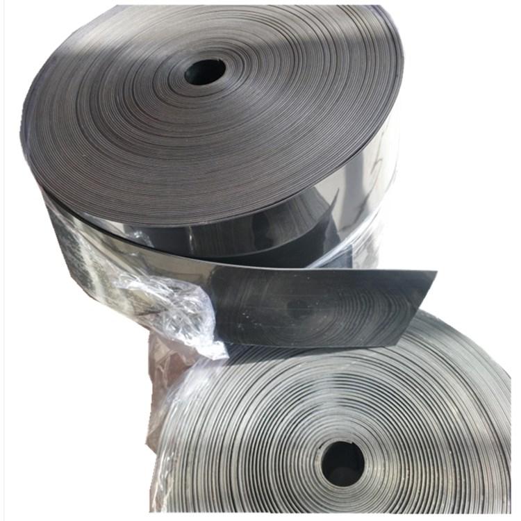 生產批發熱縮帶管道聚乙烯熱收縮帶