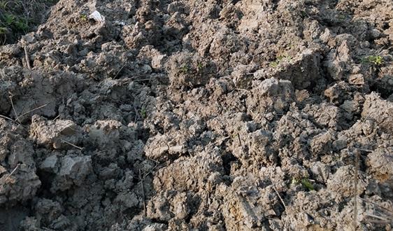航天凱天水務預中標3188萬潢川縣污水綜合治理和污泥資源化處理項目