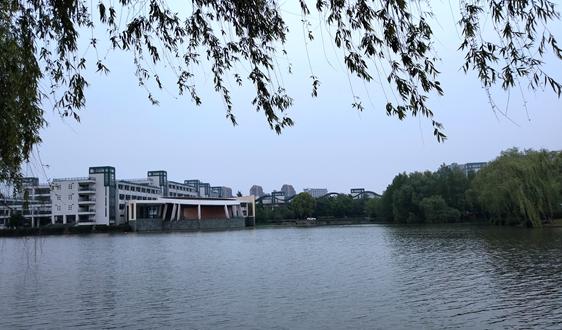 预算近150亿!天津津沽污水处理厂三期工程和积水片改造工程项目招标