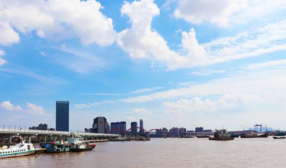 《黑龙江省重污染天气应急预案》发布