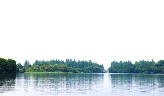 河南省濮阳县农村饮水安全水源置换(城乡供水一体化)工程项目资审