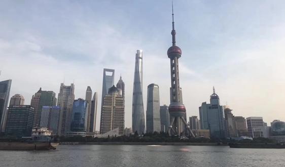 2021第五届中国环境健康安全(EHS)与可持续发展国际峰会即将在沪召开