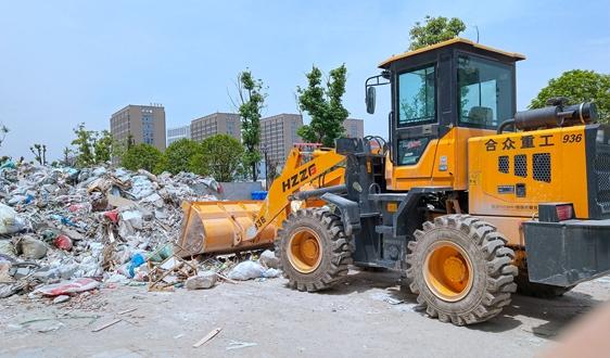 成都市建设工地扬尘治理专项攻坚行动方案