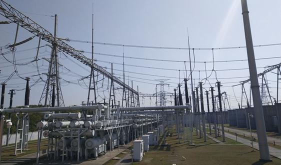 阿特拉斯可再生能源与英美资源集团签订长期电力购买协议