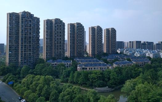 总投资5.8亿,广东省城乡污水处理设施PPP项目招标