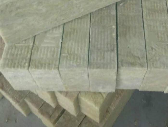 矿渣岩棉条在日常使用中具有哪些杰出的特点?