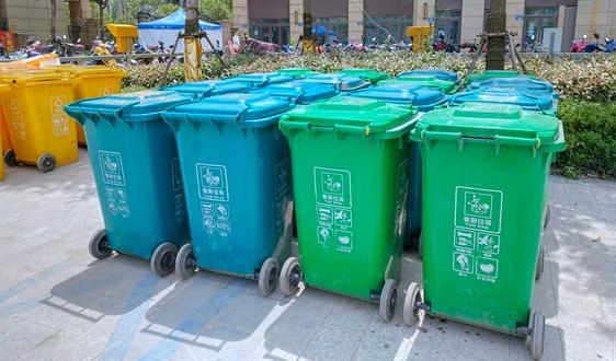 预算1921.49万 北京奥林匹克公园管理委员会机关2021年度环卫保洁服务公开招标公告