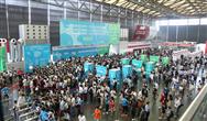 探寻蒸发结晶行业发展新机遇 国内外知名企业8月集结上海