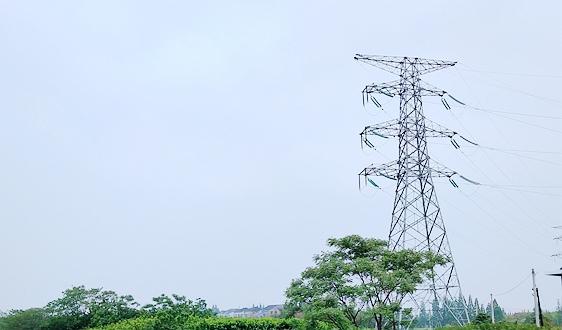 IIGF观点 | 2020年节能量与用能权交易市场进展及政策建议