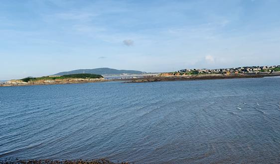 汉江流域(天门)水污染治理和水资源保护利用第一期PPP 项目社会资本方采购预中标公告