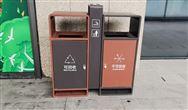 臨沂市2021年危險廢物利用處置設施建設投資引導性公告發布