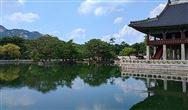 《贵州省生态环境厅环境科技项目管理办法》征求意见