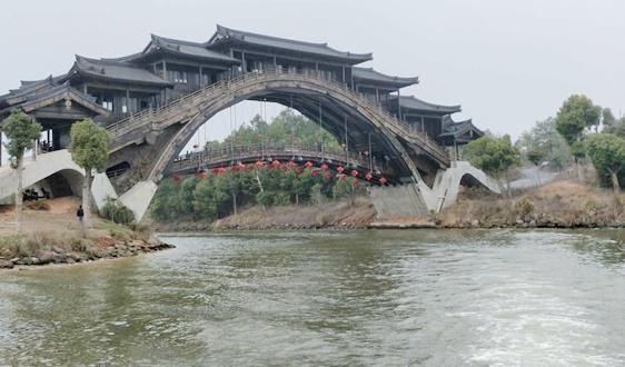 市人民政府辦公廳關于印發武漢市長江入河排污口溯源整治專項行動方案的通知