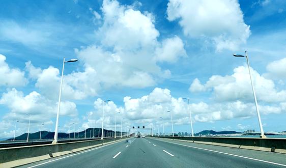4250万!重庆索特盐化新增锅炉烟气脱硫系统技术改造设备采购项目招标