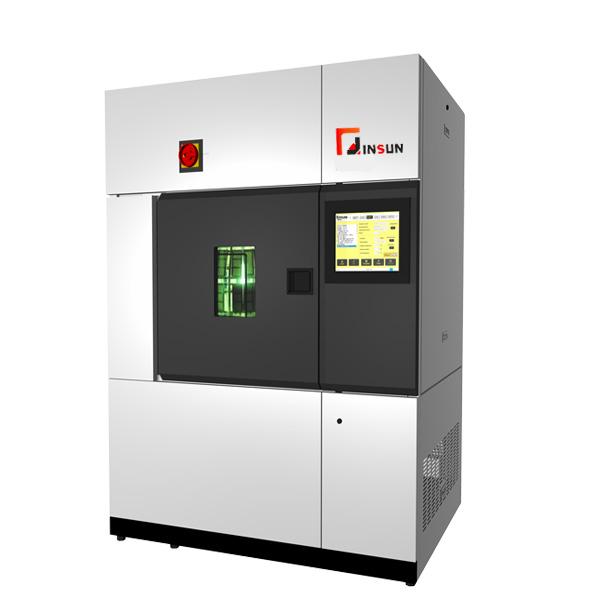 氙灯老化试验箱压缩机异常处理方法