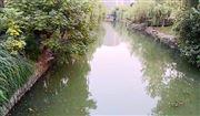 24.7亿!安徽省六安市舒城县水环境(厂-网-河)一体化综合治理PPP项目招标