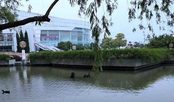 投资总额近1.8亿元!陕西省汉中市石门污水处理项目公开资格预审公告!