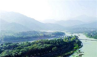 长江生态环保联合体预中标阳新县长江大保护水环境综合治理PPP项目(一期工程)采购项目