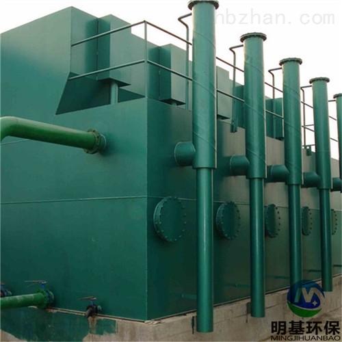 净水设备选择事项